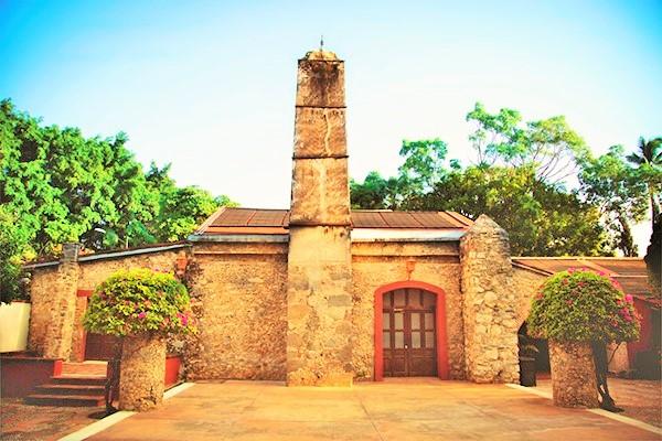 10_Casco-Hacienda