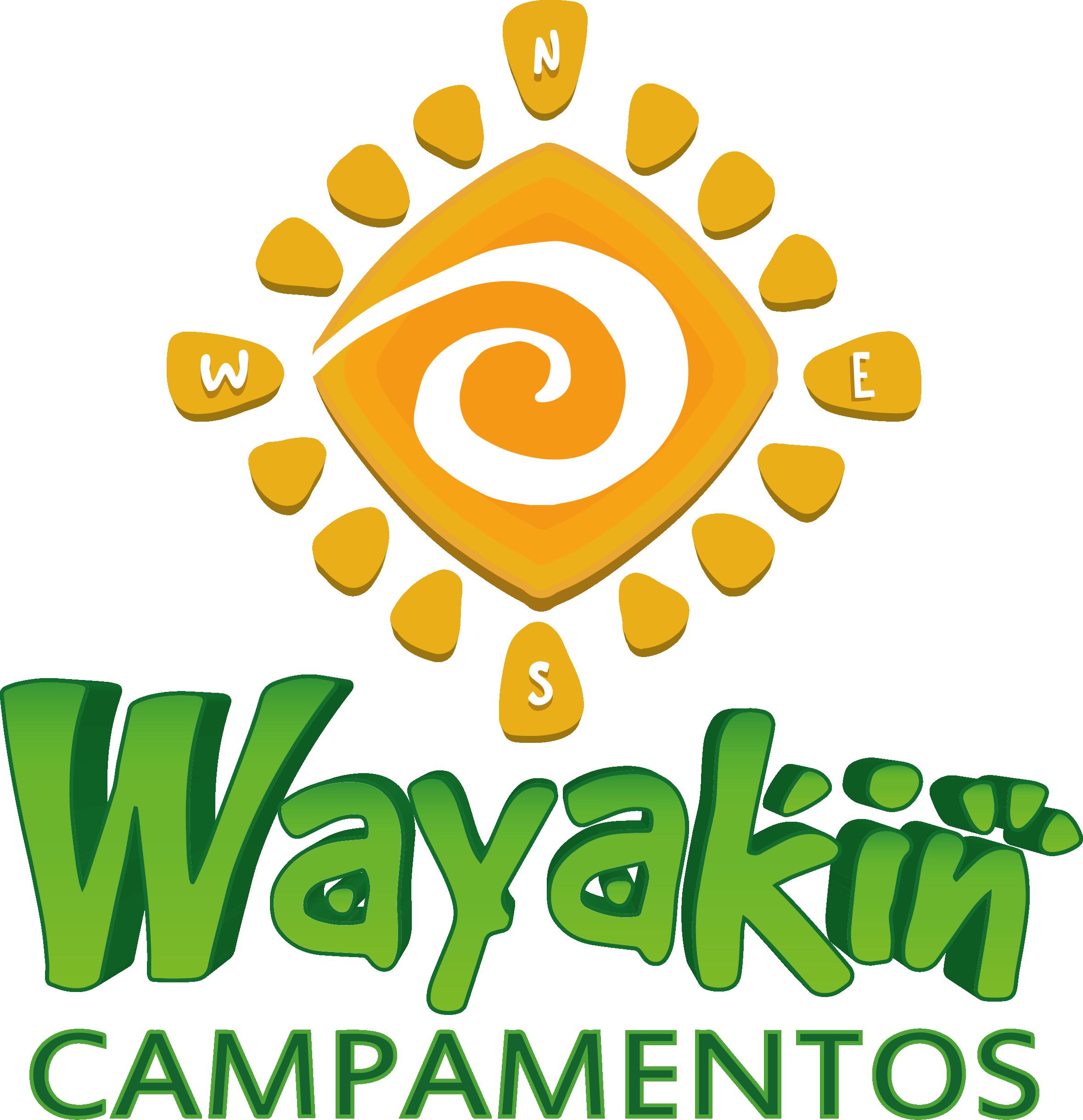 Wayakin Campamentos